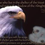 psalm91_1-4
